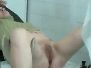 German vicky porn