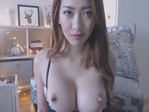 Slut teaches dirty words in thai language