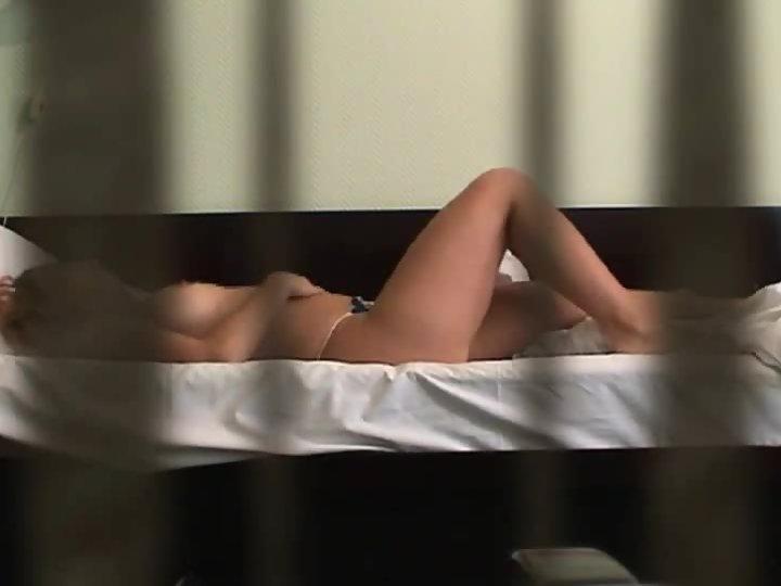 Pacheko pornstar neighbor voyeur masterbat camera nuded amy