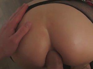 Erotic girl mallu