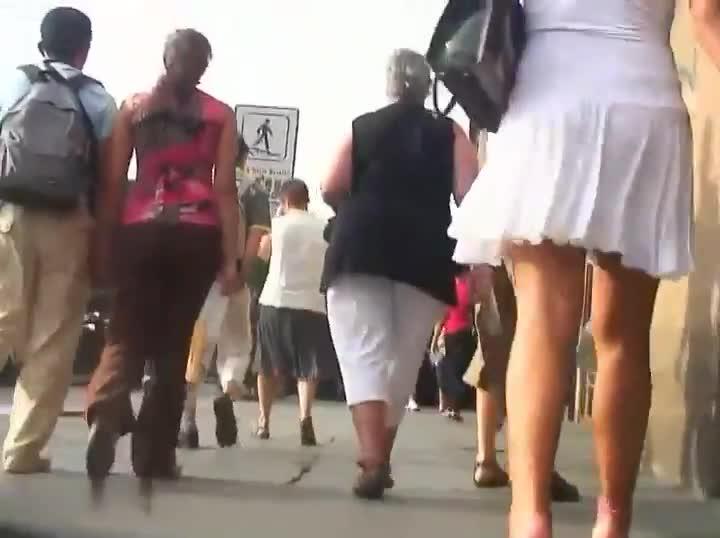 Foot fetish parties london