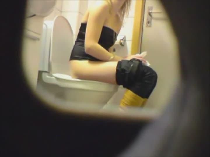 Free spank my botttom movies-9791