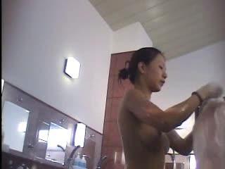 from Tucker female japanese bath house
