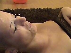 Sixty nine before hard anal sex Picture 1