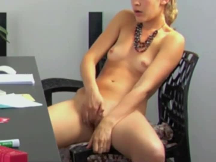 В веб офисе порно камеры