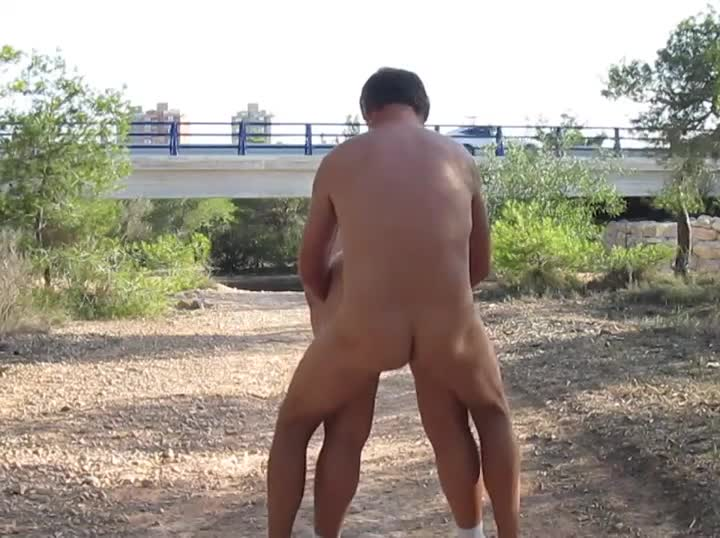 sex along highway