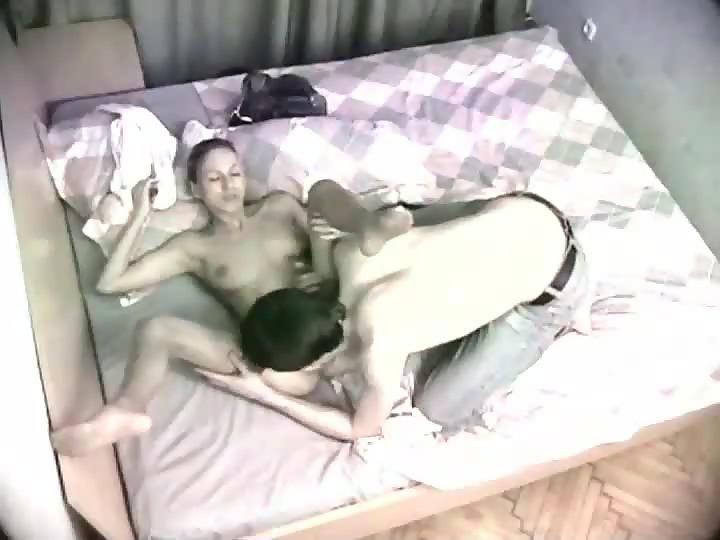 Последние ролики порно скрытой камерой как делают