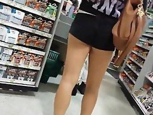 Short Skirt Sex Video 26