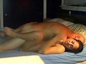 voyeur-romantic-sex-pics