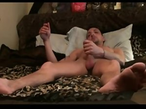 Clitoris massage during anal sex ride Picture 2