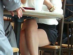 Bokugan hentai pictures
