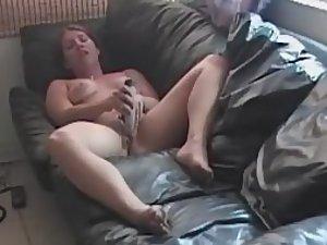 asian white boyfriend webcam
