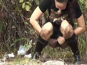 hardcore sex pics man on woman
